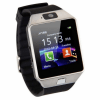 Smartwatch-DZ09-Smartwatch-TF-Sim-card-Camera-Black-500x500 Gadgetmou