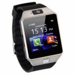 Smartwatch-DZ09-Smartwatch-TF-Sim-card-Camera-Black-500x500 Gadgetmou