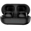 Awei True Wireless Sports Earbuds with Charging Case - T13
