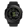 Zeblaze Vibe 3 Sport Smartwatch Black gadgetmou