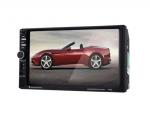 car accessory gadgetmou category
