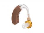 hearing aid gadgetmou category