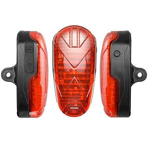 TKSTAR Motorbike GPS Tracker TK906 Gadget mou1