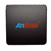 Andowl TV Box Lite 4k HD SmartTv Wifi 2GB RAM +16GB ROM- Q4