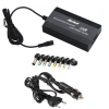 Laptop Charger Power Inverter 100W AC to DC with 8 Different Sockets For all Devices - Meind 505A Gadget mou