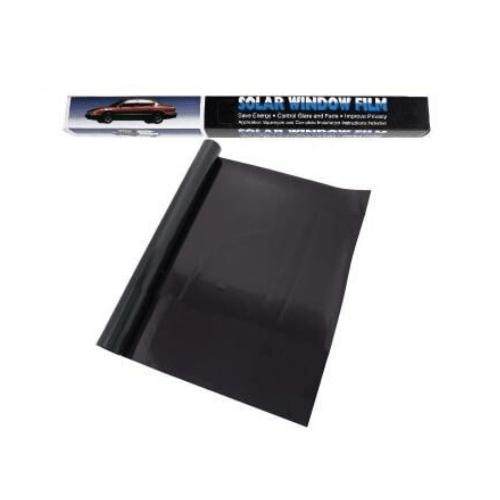Solar-Window-Film-Ultra-Dark-Black-75x300cm-11043