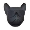 Aerobull Portable Wireless Bluetooth Bulldog Speakers Dog Speaker Mini Boombox