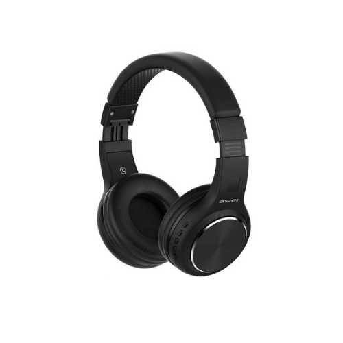 Awei-A600BL-HiFi-Bluetooth-Headphone-Foldable-Stereo-Wired-and-Wireless-Headset-Black