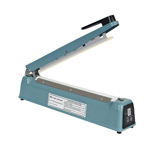 Plastic Bag Sealer hand sealing Machine PFS-400