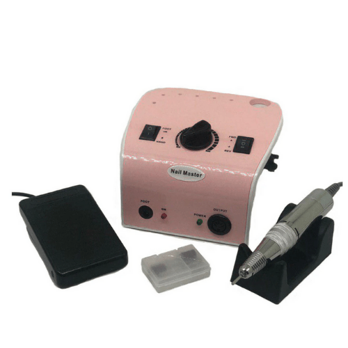Professional Electric Nail Drill Machine JMD-304