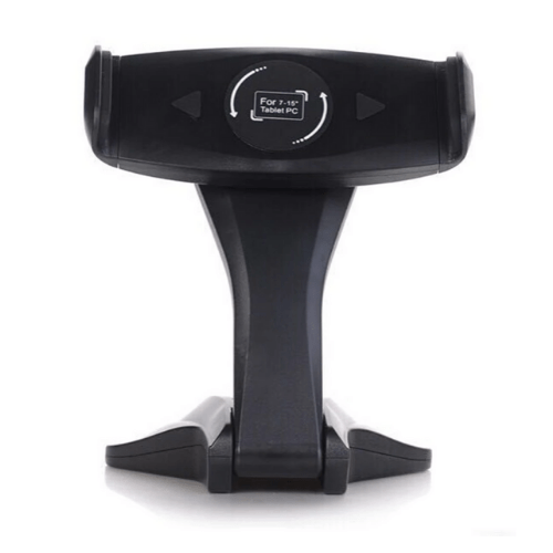 Tidery Tablet Mount Stand TDJ-106 Black