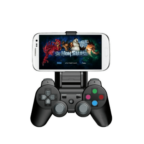 Android Wireless Gamepad for Android/iOS/Windows Gaming Controller OEM VA-001