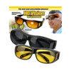 Day & Night HD Vision Sunglasses