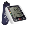 Electronic Blood Pressure Monitor with Voice Function OEM-X180