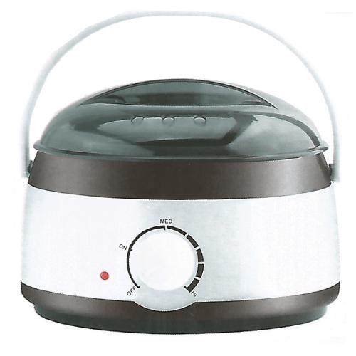 Gadget mouPro-Wax600 Hair Removal Heater 400ml OEM 100W