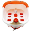 Pain Relief Footbath Massager - OEM - SQ-368