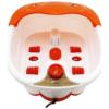Ηλεκτρικό Ποδόλουτρο Spa με Μασάζ και Υπέρυθρη Θέρμανση OEM -SQ-368
