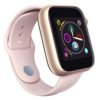 Smart Watch Z6s with Greek menu OEM-Pink