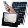 Αδιάβροχο Ηλιακός προβολέα με τηλεχειριστήριο JD-8810 (10W)