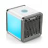 Arctic Air Evaporative Air Cooler ARC-001
