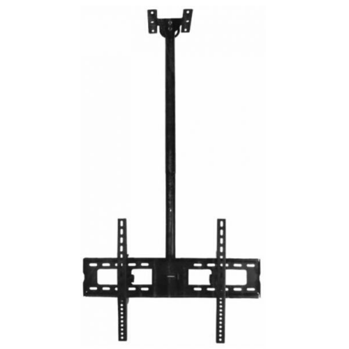 Flat Panel TV Hanger Suitable for 26 - 60 Instalation Hole Spacing NBT560
