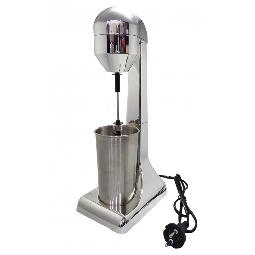 Milk Shake and Drink Mixer Hoping HSM-705S