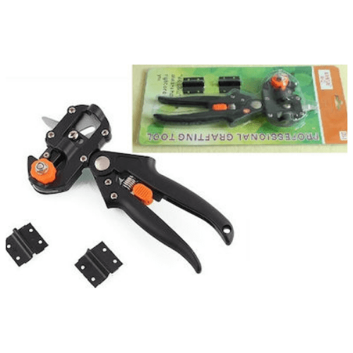 Professional Grafting Tool HUAFA HF7010