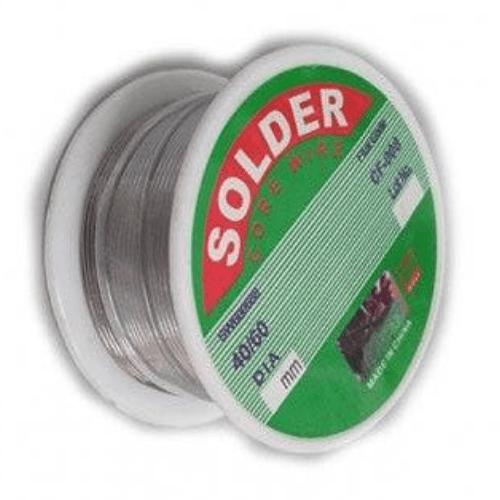 SOLDER CORE WIRE CF-008 Gadget mou