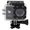 Sports Camera SDV4, Water Resistant H.264 1080P Sport Camcorder full HD, Black, OEM Gadget mou