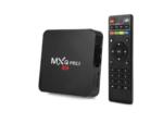 TV-Box / Smart-TV-Stick