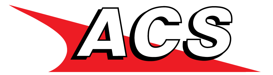 ACS GADGET MOU