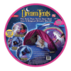 Unicorn Fantasy Age 3+ Kids Bed Tent