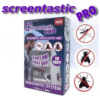 Screentastic Pro Magnetic Mosquito Net 1.50 x 1.80 cm