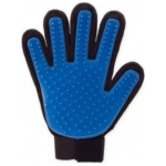 True Touch- Pet Hair Removal & Massage Glove