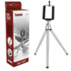 Small portable tripod for mobile phone MTG-019