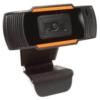 FULL HD 720P USB Web Camera with MIC OEM B380
