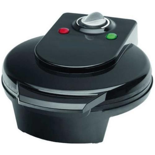 Electric Waffle Maker 1200W Oscar Plus - WJ-106