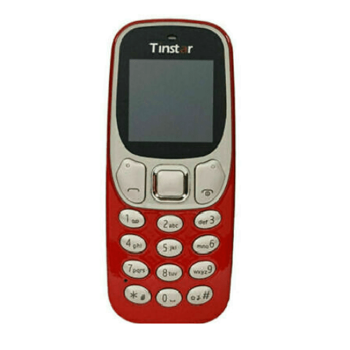 Mini-Mobile-Phone-Q3310-Mobile-Phone-Tintstar-Red.png