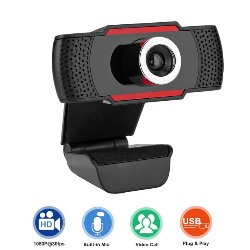 1080P-USB-Webcam-With-Mic-For-Laptop-Desktop-Android-TV-Webcam-For-PC-OEM-990
