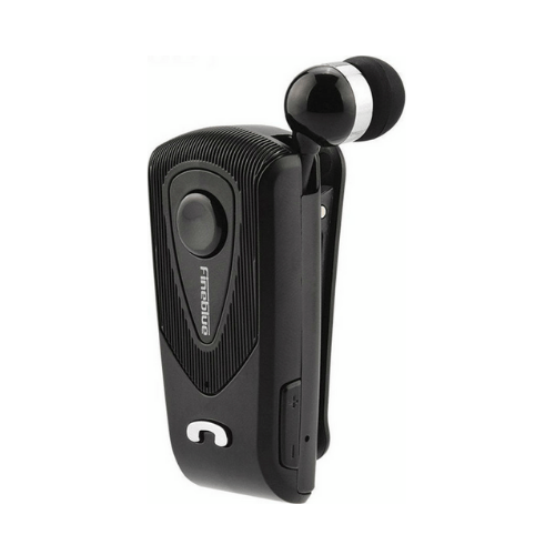 Fineblue-Bluetooth-Wireless-Headset-F930-Black