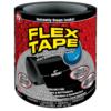 Attachment Details Flex-Tape-Strong-Rubberized-Waterproof-Tape-100mm-x-1.5m