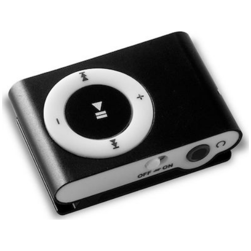 Mini-Clip-On-MP3-Player-MP3001-Setty-MP3-Player-Mini-MP3-Player-Micro-SD-Card-MP3-Player-Cheap-MP3