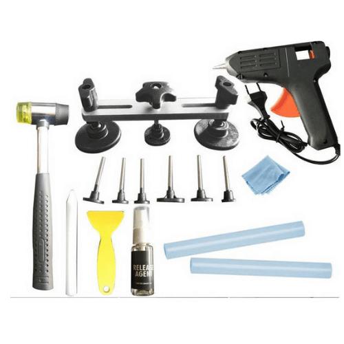 Dent and Ding Repair Kit