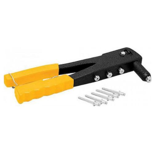 Tool for rivets Riveter Hand Riveter OEM-39000