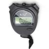 Countdown stopwatch sports program KTJ-TA228