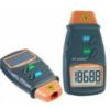 Digital Laser Optical Laser Tachometer DT-2234C +