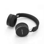 Wireless Bluetooth High Fidelity Stereo Headphones - Awei A790BL