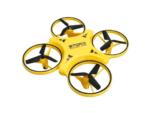 catygory - drone