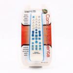 Universal Remote Control Inteligente RM-9514