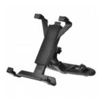 Universal Adjustable Car Holder For Tablet PCs